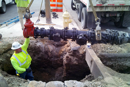 Rudzik-Excavating-Underground-Utilities.jpg