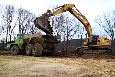 Rudzik-Excavating-Land-Clearing-Grubbing.jpg